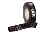 View Table Tennis Accessories Tibhar Edge Tape Evolution 12mm/5m