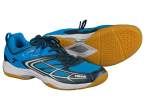 View Table Tennis Shoes Tibhar Shoes Protego Rapid