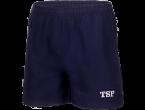 View Table Tennis Clothing TSP Shorts Kaito navy