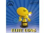 View Table Tennis Rubbers Der Materialspezialist Elite Long
