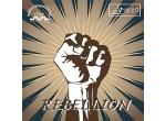 View Table Tennis Rubbers Der Materialspezialist Rebellion