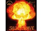 View Table Tennis Rubbers Der Materialspezialist Shockwave