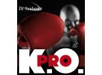 View Table Tennis Rubbers Dr.Neubauer K.O. PRO