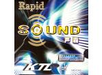 Friendship LKT Rapid Sound