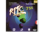 View Table Tennis Rubbers Friendship RITC 755