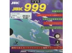 View Table Tennis Rubbers Juic 999 Defence