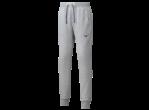 Mizuno Rib Pants 2020 grey