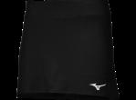 Mizuno Skort Flex black