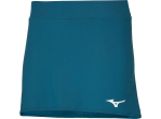 Mizuno Skort Flex blue coral