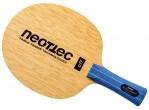 View Table Tennis Blades Neottec Balsa Carbon