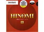 Neottec Hinomi-S