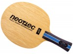 View Table Tennis Blades Neottec Revolution