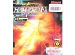 Nittaku Hammond FA (VA)