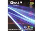Nittaku Sonic AR (VA)