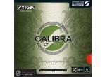 View Table Tennis Rubbers Stiga Calibra LT Sound