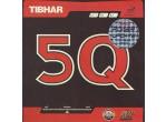 View Table Tennis Rubbers Tibhar 5Q