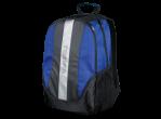 Tibhar Backpack Horizon blue/black