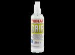 View Table Tennis Accessories Tibhar Cleaner Grip Voc-free 250ml