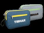 Tibhar Double Cover Sydney