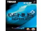 View Table Tennis Rubbers Tibhar Genius+optimum