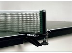 View Table Tennis Accessories Tibhar Net Clip complete