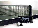 View Table Tennis Accessories Tibhar Net Smash complete