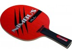 View Table Tennis Blades Tibhar Nimbus All