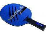 View Table Tennis Blades Tibhar Nimbus Off