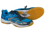 Tibhar Shoes Protego Rapid