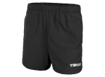 View Table Tennis Clothing Tibhar Shorts Lady