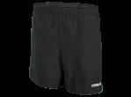 View Table Tennis Clothing Tibhar Shorts MC (medium cut)