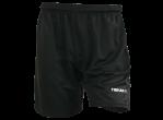 Tibhar Shorts Pro black