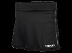 Tibhar Skirt Globe Lady