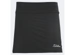View Table Tennis Clothing Tibhar Skirt Lady