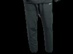 View Table Tennis Clothing Tibhar Tracksuit pants Gym black
