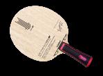View Table Tennis Blades Xiom Ice Cream AZXi