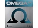 View Table Tennis Rubbers Xiom Omega IV Elite