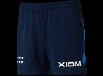 Xiom Shorts Antony 1 A.Blue