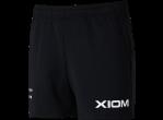 Xiom Shorts Antony 3 Black