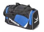 View Table Tennis Bags Yasaka Bag Kitami