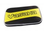 View Table Tennis Bags Yasaka Batwallet Tima