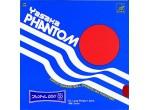 View Table Tennis Rubbers Yasaka Phantom 0011