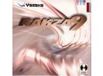 View Table Tennis Rubbers Yasaka Rakza 9
