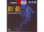 View Table Tennis Rubbers Yasaka Rising Dragon