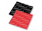 View Table Tennis Accessories Yasaka Rubber Protection Sheet