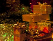 Top 10 Christmas Gift Ideas for Table Tennis Friends and Fanatics