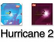 Review: Hurricane 2