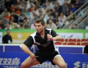 The 10 Best Backhand Players of Modern Table Tennis + VIDEOS