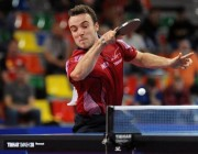 10 Best Selling Table Tennis Products in September 2015