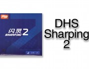 Review: Sharping 2